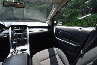 2013 Ford Edge SEL Naugatuck, Connecticut 18