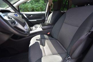 2013 Ford Edge SEL Naugatuck, Connecticut 20