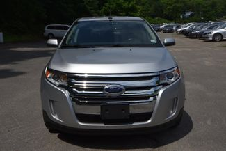 2013 Ford Edge SEL Naugatuck, Connecticut 7