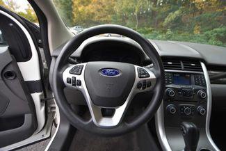 2013 Ford Edge SE Naugatuck, Connecticut 20