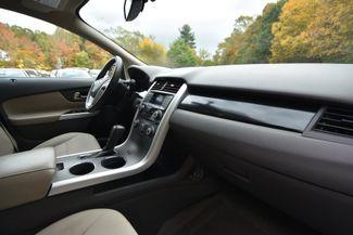 2013 Ford Edge SE Naugatuck, Connecticut 8