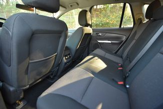 2013 Ford Edge SEL Naugatuck, Connecticut 11