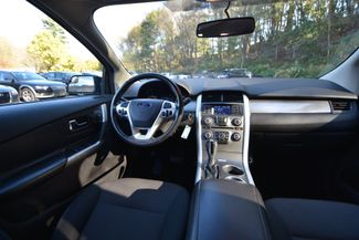 2013 Ford Edge SEL Naugatuck, Connecticut 12