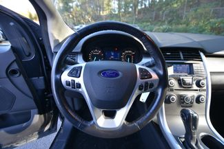 2013 Ford Edge SEL Naugatuck, Connecticut 16