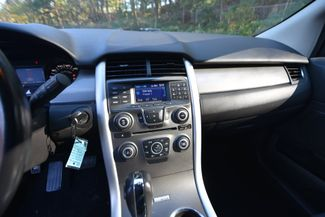 2013 Ford Edge SEL Naugatuck, Connecticut 17