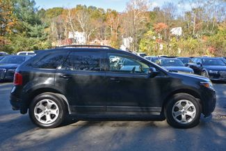 2013 Ford Edge SEL Naugatuck, Connecticut 5