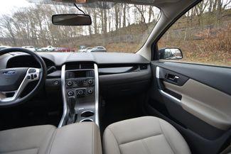2013 Ford Edge SE Naugatuck, Connecticut 18