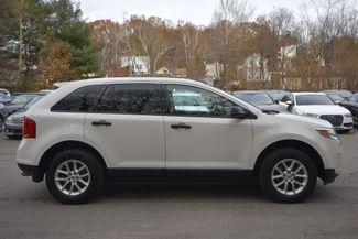 2013 Ford Edge SE Naugatuck, Connecticut 5