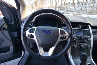 2013 Ford Edge SE Naugatuck, Connecticut 10