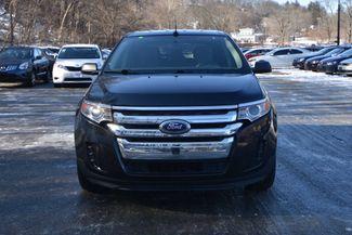 2013 Ford Edge SE Naugatuck, Connecticut 7