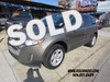 2013 Ford Edge SEL, Bluetooth! Guaranteed Credit Approval! New Orleans, Louisiana
