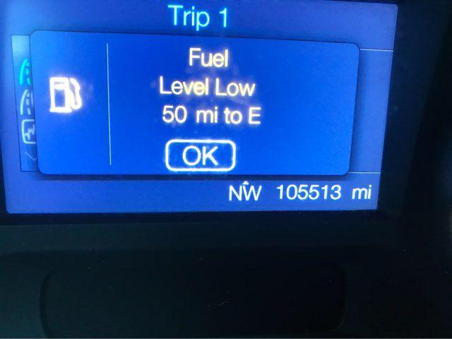 2013 Ford Edge SEL Plano, Texas 9