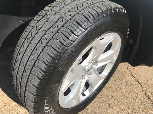 2013 Ford Edge SEL Plano, Texas 23