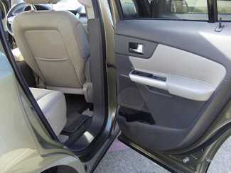 2013 Ford Edge SEL Richardson, Texas 37