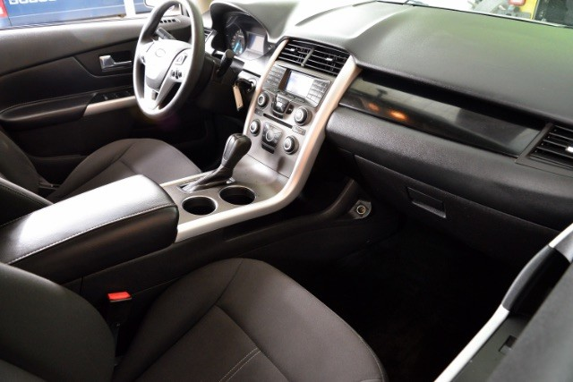 2013 Ford Edge SE San Antonio , Texas 10