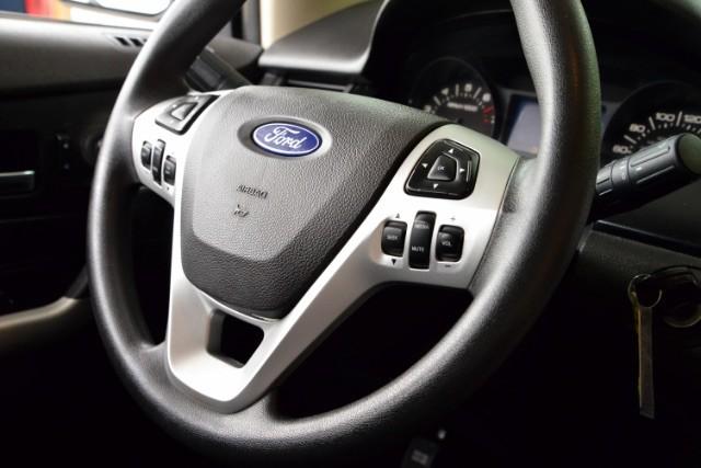 2013 Ford Edge SE San Antonio , Texas 12