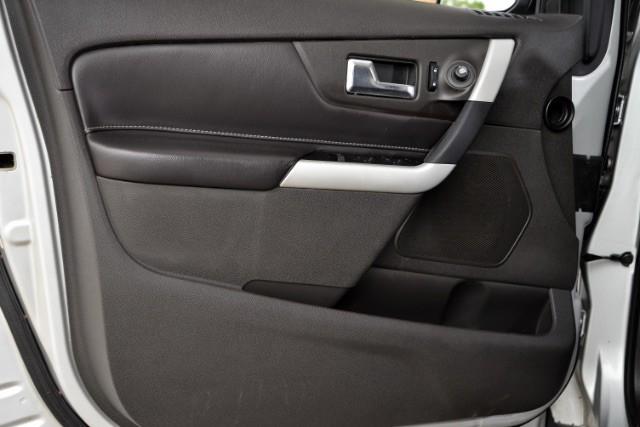 2013 Ford Edge SE San Antonio , Texas 17