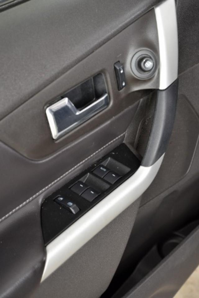 2013 Ford Edge SE San Antonio , Texas 18