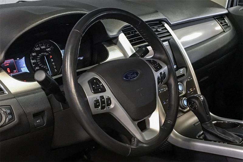 2013 Ford Edge SEL  city CA  M Sport Motors  in Walnut Creek, CA