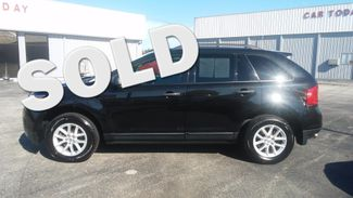 2013 Ford Edge SE Walnut Ridge, AR