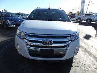 2013 Ford Edge SEL Warsaw, Missouri 2