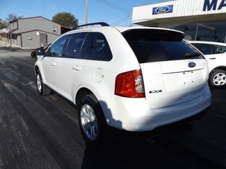 2013 Ford Edge SEL Warsaw, Missouri 3