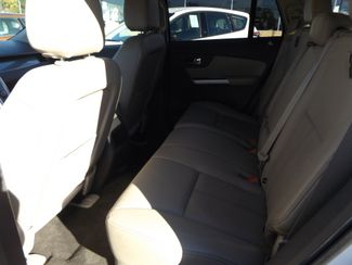 2013 Ford Edge SEL Warsaw, Missouri 6