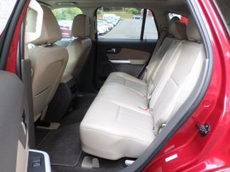 2013 Ford Edge SEL  city CT  Apple Auto Wholesales  in WATERBURY, CT