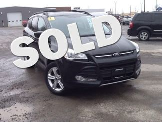 2013 Ford Escape SE | ., . | Ferrario Auto Team in  .