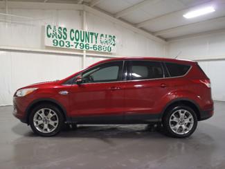 2013 Ford Escape in Atlanta Texas