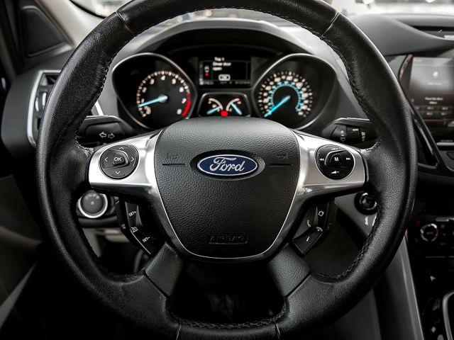 2013 Ford Escape SEL Burbank, CA 16
