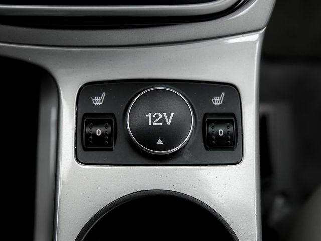 2013 Ford Escape SEL Burbank, CA 22