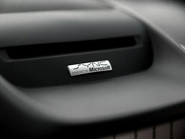 2013 Ford Escape SEL Burbank, CA 23
