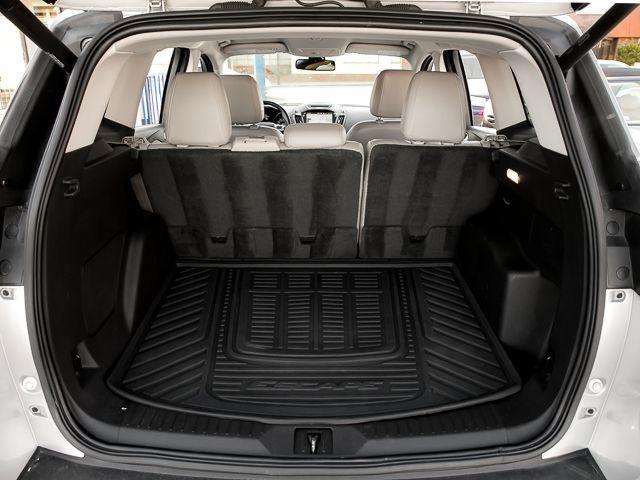 2013 Ford Escape SEL Burbank, CA 24