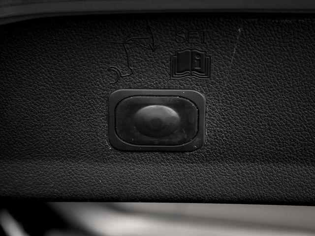 2013 Ford Escape SEL Burbank, CA 25