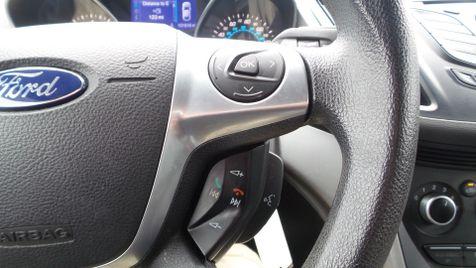 2013 Ford Escape SE 4x4 EcoBoost Clean Carfax We Finance | Canton, Ohio | Ohio Auto Warehouse LLC in Canton, Ohio
