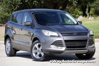 2013 Ford Escape in Carrollton TX