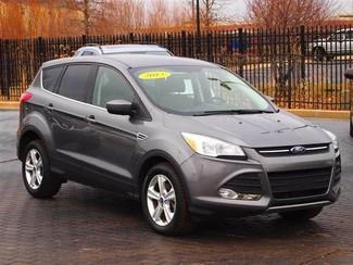2013 Ford Escape SE in  Illinois
