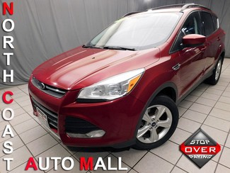 2013 Ford Escape in Cleveland,, Ohio