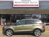 2013 Ford Escape Titanium Clinton, Iowa