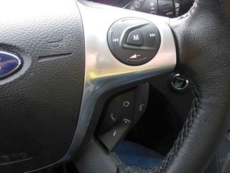 2013 Ford Escape Titanium Clinton, Iowa 14