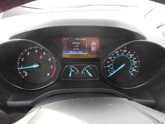 2013 Ford Escape Titanium Clinton, Iowa 16