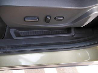 2013 Ford Escape Titanium Clinton, Iowa 20