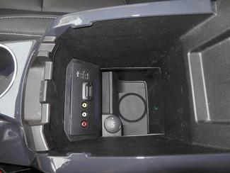 2013 Ford Escape Titanium Clinton, Iowa 21