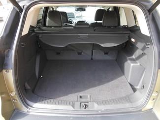 2013 Ford Escape Titanium Clinton, Iowa 23