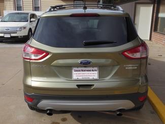2013 Ford Escape Titanium Clinton, Iowa 25