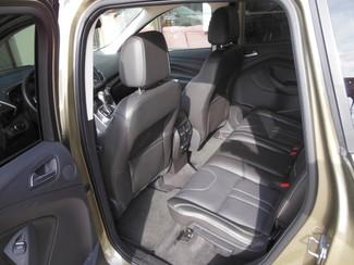2013 Ford Escape Titanium Clinton, Iowa 7