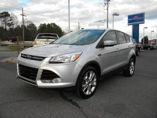 2013 Ford Escape in dalton, Georgia