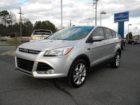 2013 Ford Escape SEL in dalton, Georgia