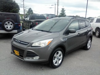 2013 Ford Escape SE in Derby, Vermont